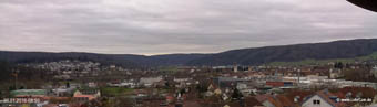 lohr-webcam-30-01-2016-08:50