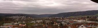 lohr-webcam-30-01-2016-09:00