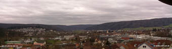 lohr-webcam-30-01-2016-09:10