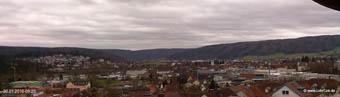 lohr-webcam-30-01-2016-09:20