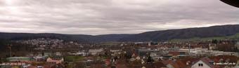 lohr-webcam-30-01-2016-09:30