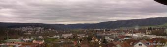 lohr-webcam-30-01-2016-09:40