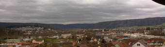 lohr-webcam-30-01-2016-09:50