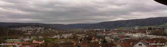 lohr-webcam-30-01-2016-10:00