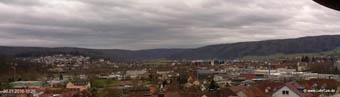 lohr-webcam-30-01-2016-10:20