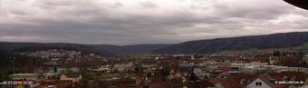 lohr-webcam-30-01-2016-10:30