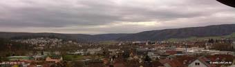 lohr-webcam-30-01-2016-11:10