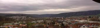 lohr-webcam-30-01-2016-11:30