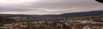 lohr-webcam-30-01-2016-11:50