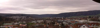 lohr-webcam-30-01-2016-12:00