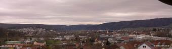 lohr-webcam-30-01-2016-12:10