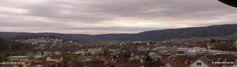 lohr-webcam-30-01-2016-12:20
