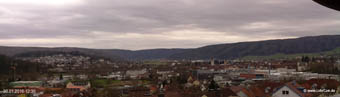 lohr-webcam-30-01-2016-12:30