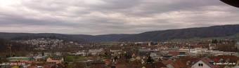 lohr-webcam-30-01-2016-12:50