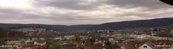 lohr-webcam-30-01-2016-13:00