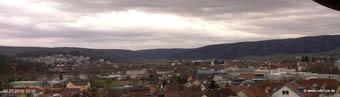 lohr-webcam-30-01-2016-13:10