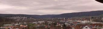 lohr-webcam-30-01-2016-13:40