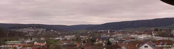 lohr-webcam-30-01-2016-13:50
