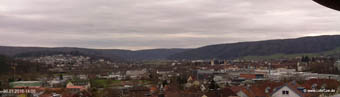 lohr-webcam-30-01-2016-14:00