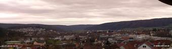 lohr-webcam-30-01-2016-14:10
