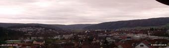 lohr-webcam-30-01-2016-14:20