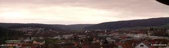 lohr-webcam-30-01-2016-14:30
