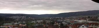 lohr-webcam-30-01-2016-14:40