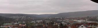 lohr-webcam-30-01-2016-15:00