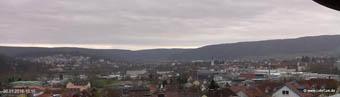 lohr-webcam-30-01-2016-15:10