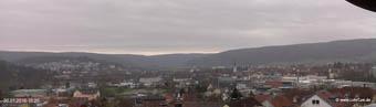 lohr-webcam-30-01-2016-15:20