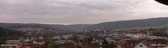 lohr-webcam-30-01-2016-15:40