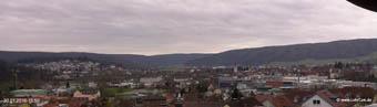 lohr-webcam-30-01-2016-15:50
