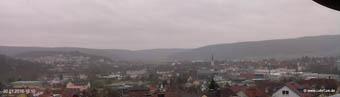lohr-webcam-30-01-2016-16:10