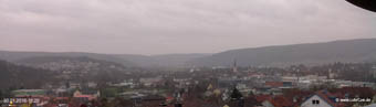 lohr-webcam-30-01-2016-16:20