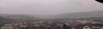 lohr-webcam-30-01-2016-16:30
