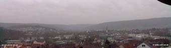 lohr-webcam-30-01-2016-16:40