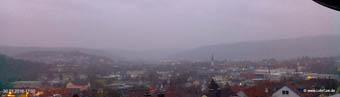 lohr-webcam-30-01-2016-17:00