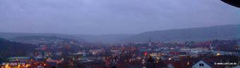 lohr-webcam-30-01-2016-17:10