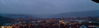 lohr-webcam-30-01-2016-17:20