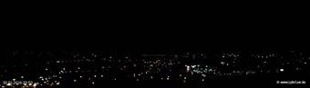 lohr-webcam-30-01-2016-20:50