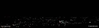lohr-webcam-31-01-2016-02:00