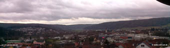 lohr-webcam-31-01-2016-08:00