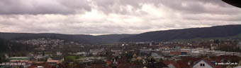lohr-webcam-31-01-2016-08:40