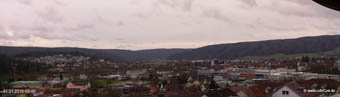 lohr-webcam-31-01-2016-09:40