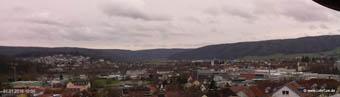 lohr-webcam-31-01-2016-10:00