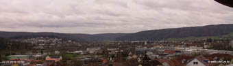 lohr-webcam-31-01-2016-10:30