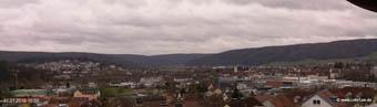 lohr-webcam-31-01-2016-10:50