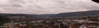 lohr-webcam-31-01-2016-11:40