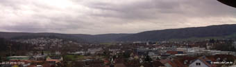 lohr-webcam-31-01-2016-13:50