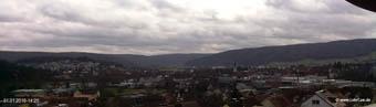 lohr-webcam-31-01-2016-14:20